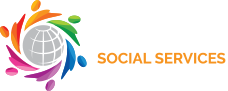 Global Social Services